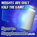 Sports-Supplements.co.uk